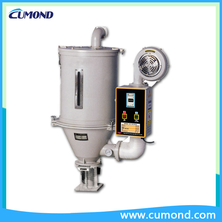 Plastic Dryer Machine For Injection Machine Made In China CHD-150