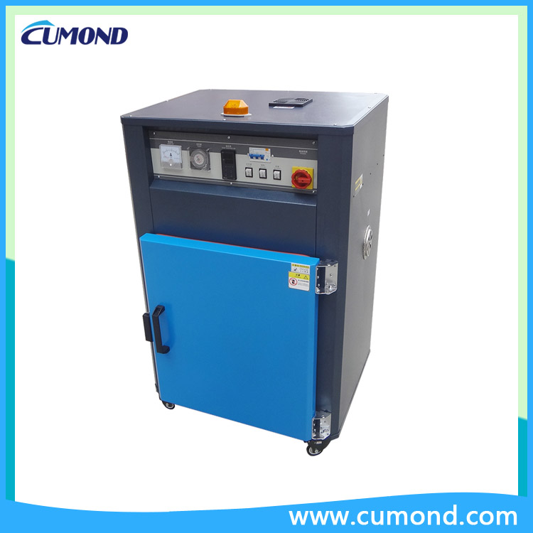 Food Dryer Machine/cabinet Food Dryer/cabinet Dryer For Food CCD-9