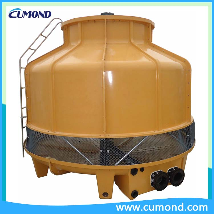 cooling tower manufacturer