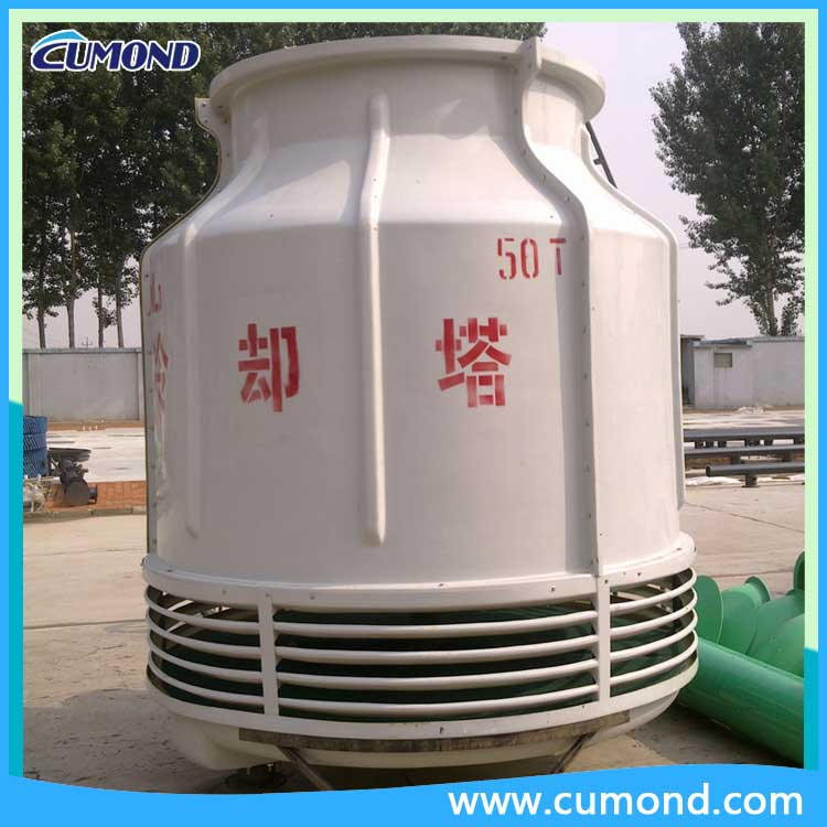 Circular Cooling Tower CCT8-150