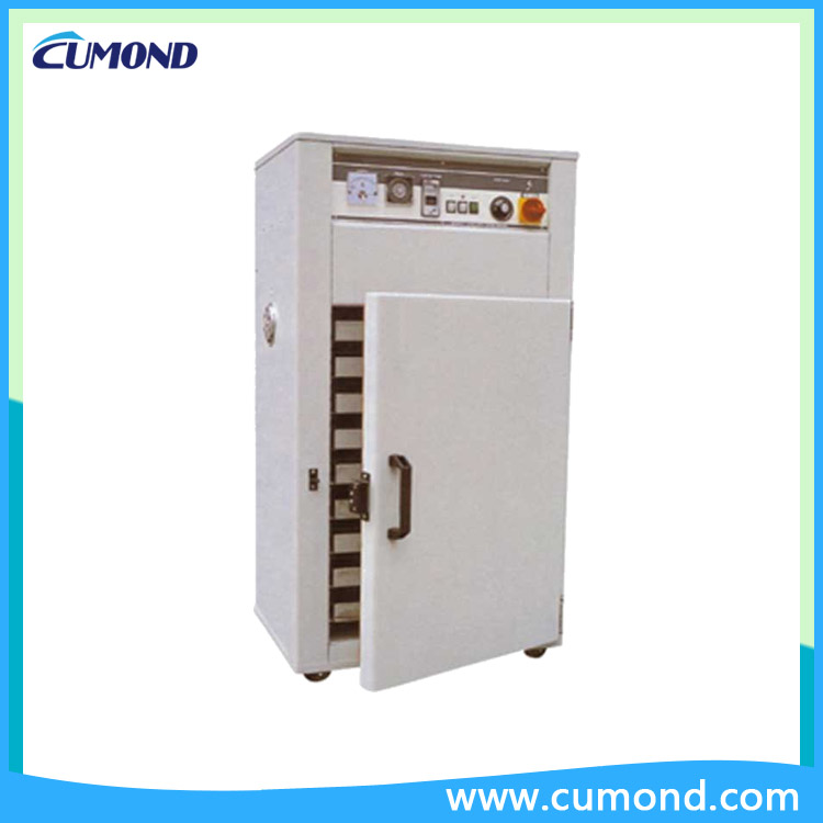 Hot Air Dryer For Food/industrial Food Dryer Machine Price/supplier/manufacturer CCD-20