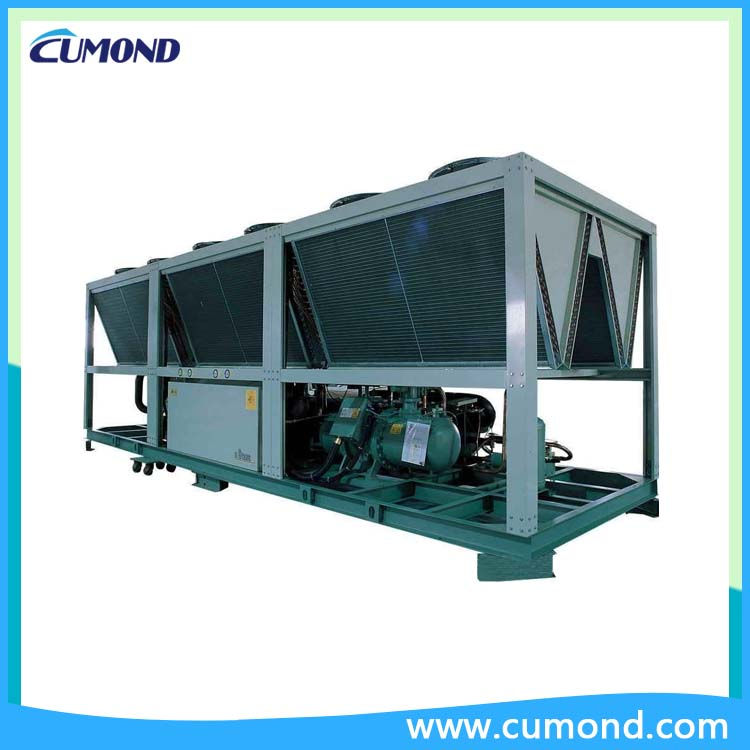 screw chiller,unit chiller,air cooled chiller,chiller unit